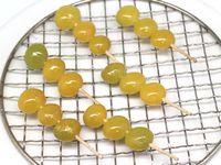 銀杏の燻製パート2
