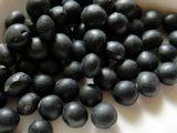 黒豆を使ったレシピ