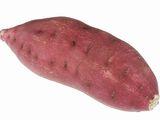 サツマイモを使ったレシピ
