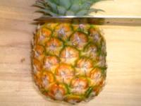 むき た パイナップル か 【公式】パイナップル豆乳除毛クリーム|鈴木ハーブ研究所