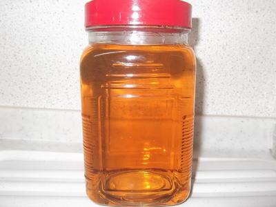 ソミュール液(ピックル液)
