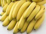 バナナのレシピ一覧