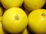 晩白柚のレシピ一覧
