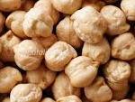 ひよこ豆を使ったレシピ