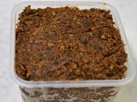 黒豆で作る味噌