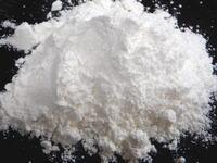 塩・粉物の調味料