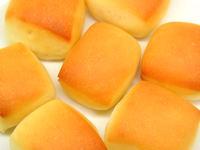 一口おやつパン