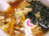 ラーメン・中華麺