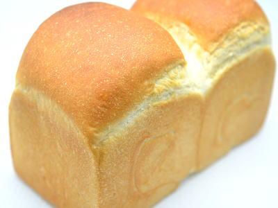 山型食パン・イギリス食パン