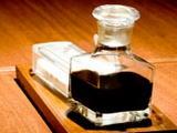 麹・醤油のレシピ一覧