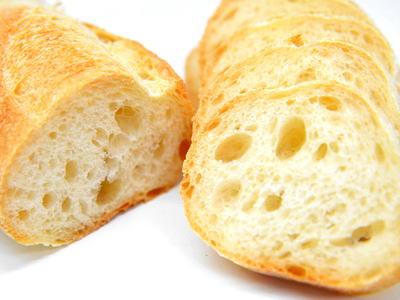 フランス パン 作り方