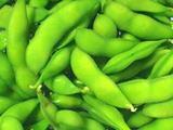 枝豆を使ったレシピ