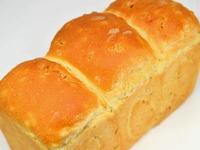 もち麦食パン