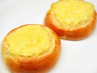 オニオンチーズ