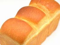 トースト用食パン