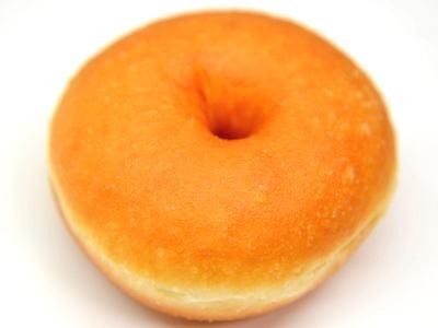イーストドーナツ