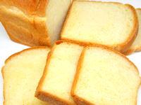 コーングリッツ食パン