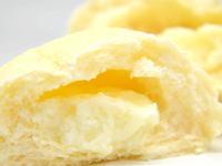 ミクルクリームパン