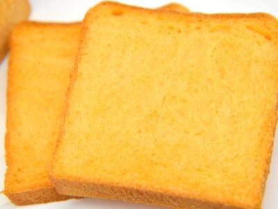 ピザソースパン