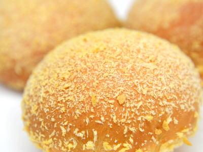 ミートパンの作り方(ミートソースパン)