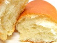 塩麹コッペパン