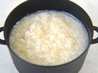 米麹だけで作る